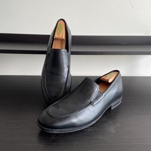 Cole Haan Grand 360 Loafers (size 9.5)